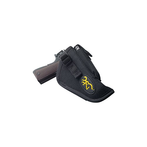 Browning  1911-22 Holster w/Mag Pouch