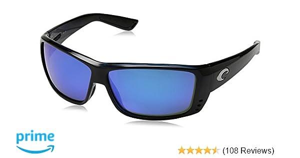 a78b830285b00 Amazon.com  Costa Del Mar Cat Cay Sunglasses