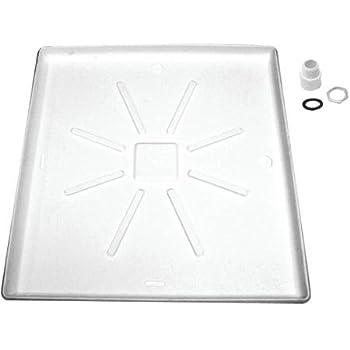 Amazon.com: General Electric PM7X1 - Bandeja de lavado: Home ...