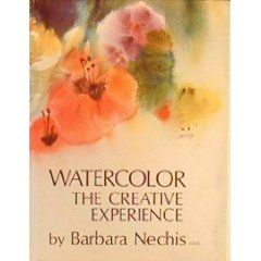 Watercolor: The Creative Experience