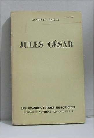 Amazon Livre Gratuit Telechargements Pour Kindle Jules Cesar