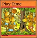 Play Time, Roger Pare, 1550370871