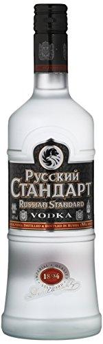 Russian Standard (1 x 0.7 l)