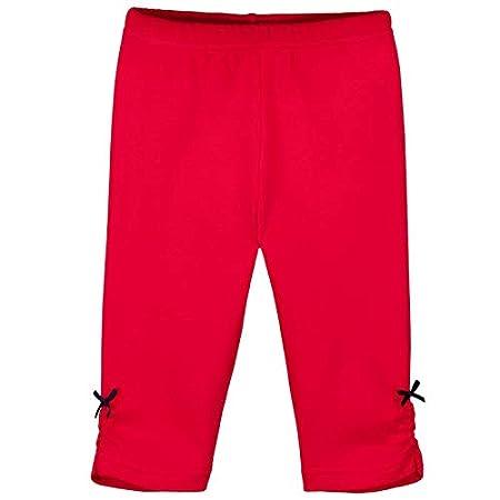 Pijama bebé 2 piezas Vestido + Legging Ho Ho - Talla - 12 meses (80 cm): Amazon.es: Bebé
