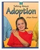 Adoption, Jillian Powell, 0817258906