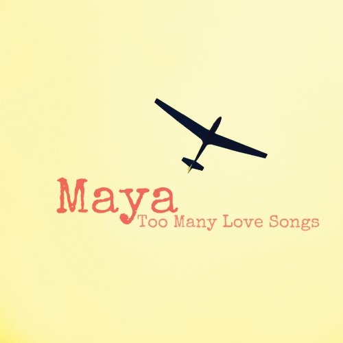 too-many-love-songs