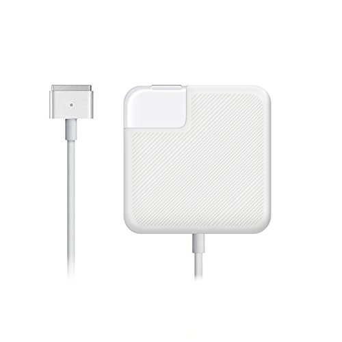 apple computer cord charger - 9