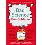 """Bad Science (Paperback) (New Edition) (Import)"" av Ben Goldacre"