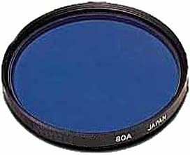 Promaster 72mm 80A Filter