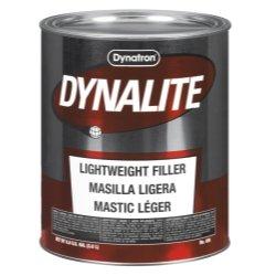 Dynatron Dynalite - Gallon