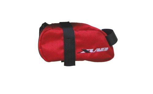 XLAB Mini Tasche -