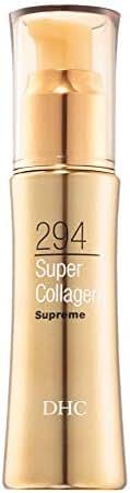 DHC Super Collagen Supreme, 1.6 fl. oz.