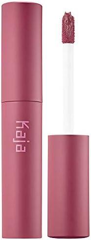 KAJA Cushy Vibe Tinte de labios de alto pigmento, color: 03 ...