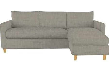 Chaise Longue Habitat on chaise sofa sleeper, chaise furniture, chaise recliner chair,