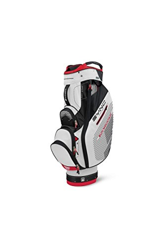 SUN-MOUNTAIN-SYNC-CART-GOLF-BAG-NEW-2016-PICK-A-COLOR-CLOSEOUT