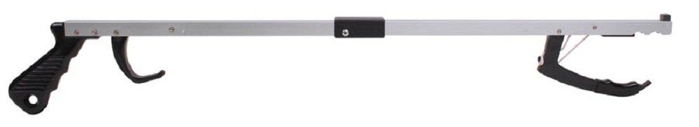 Carex Metal Reacher, 27'' - 6 Per Case