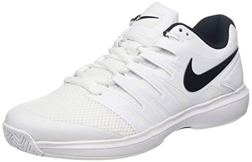 Buy nike tennis shoe
