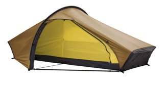 Hilleberg-Akto-1-Person-Mountaineering-Tent-Sand-Colored-Fly