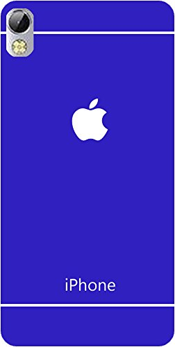 buy online 4c337 ff1ea BuyFeb Printed Back Cover for Tecno i3 Pro/Tecnoi3: Amazon.in ...