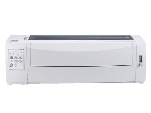 Lexmark 11C0119 Forms Printer 2591+ Dot Matrix