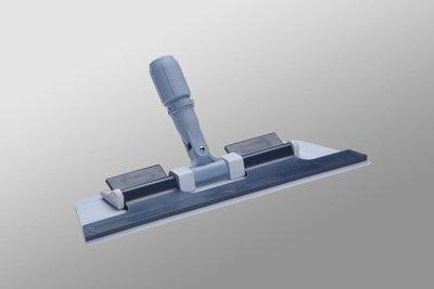 ClickSpeed Disposable Mop Cloth - ClickSpeed Magnetic Frame, Vileda Professional-FHP