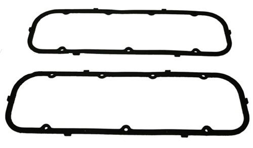 - 1965-85 Chevy Big Block 396-427-454 Steel Core Valve Cover Gaskets