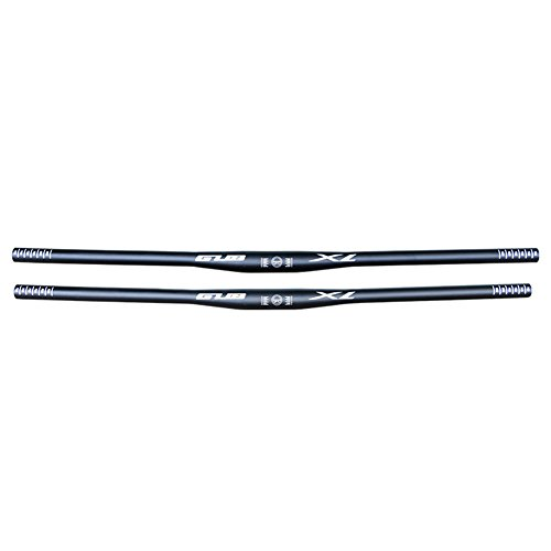 GUB XL Bicycle Handlebar, Lengthened Aluminum Alloy for sale  Delivered anywhere in Canada