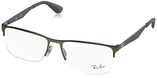 ray ban frame glasses - 7