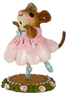 product image for Wee Forest Folk M-455 Petite Ballerina