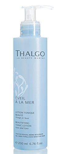 Thalgo abbellire Tonic Lotion 200ml A15048