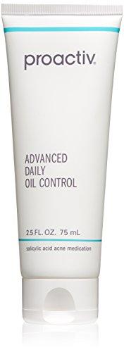 Cheap Proactiv Advanced Daily Oil Control, 2.5 Fluid Ounce