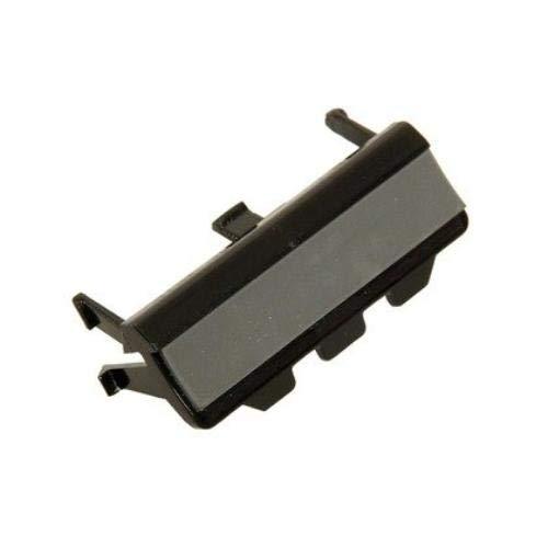 (Xerox JC97-03249A-OEM Cassette Separation Pad)