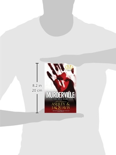 Murderville-First-of-a-Trilogy-Murderville-Trilogy