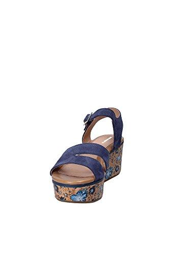 Le Blu Infradito Stonefly Sandali Blu Blu Marca Modello Colore Le Diva Infradito Donne e 2 per E Donne Sandali per xSI1HAI