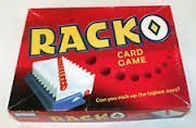 racko parker brothers - 3