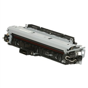 SuppliesOutlet HP RM1-2522 Remanufactured Fuser Assembly Fuser Assembly For LaserJet 5200,LaserJet 5200DTN,LaserJet (5200tn Laser Printer)