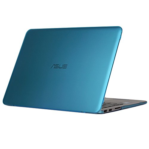 mCover-Hard-Shell-Case-for-133-inch-ASUS-ZENBOOK-UX330UA-series-NOT-fitting-UX305-series-laptop-Aqua