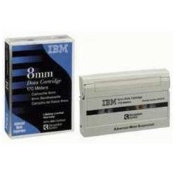 STORAGE MEDIA 1-pack 20/40GB 8mm 170m Data Cart Mammoth Drive Only
