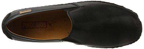 Pikolinos Mens Jerez 09z-5511 Noir
