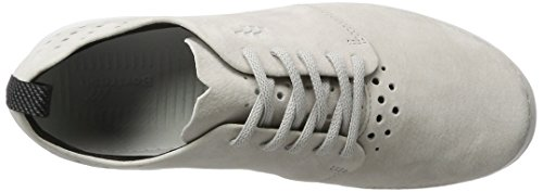 Boxfresh Men's Carle Uh Pgsde Col Gry Trainers Grey (Grey) outlet 2015 new 6UfCzqC