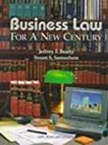 Business Law for a New Century, Beatty and Samuelson, 0324003420