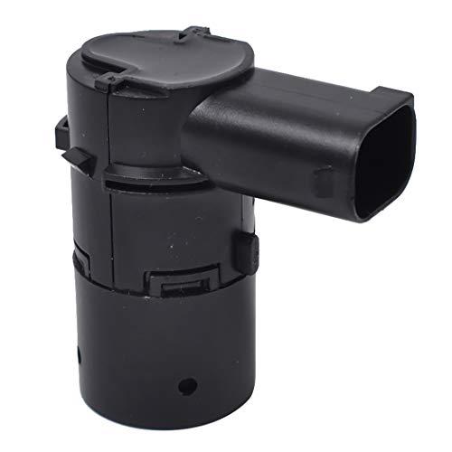 Fansport PDC Parking Sensor Rear Parking Assistant Sensor for Car 30765108: Amazon.co.uk: Sports & Outdoors