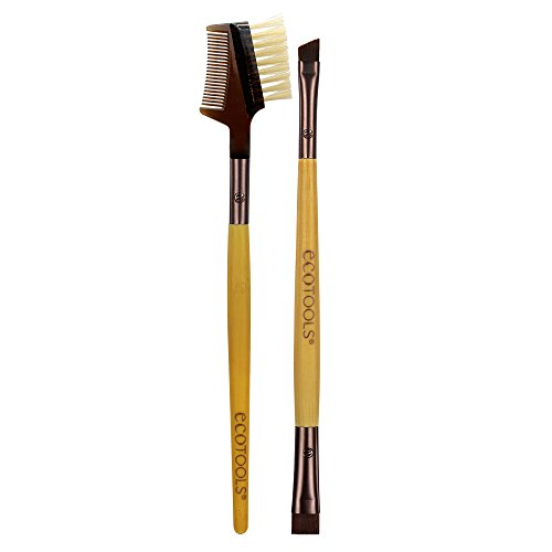 Ecotools Brow Shaping 0 08 Ounce