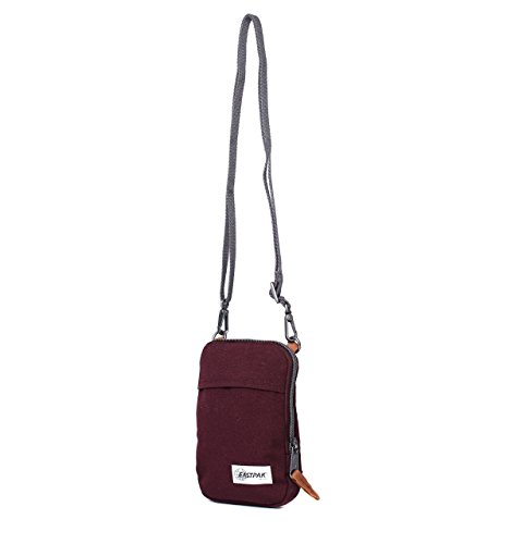 Bag Buddy Eastpak Yellow Wine Opgrade 0f5qUawx