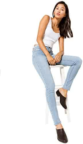 c74641504 Shopping Tilly's - High - Jeans - Juniors - Women - Clothing, Shoes ...