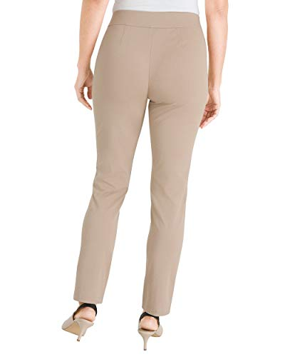 Buy womens size 16 travel pants