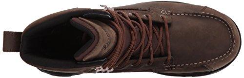 195dee7f375 Danner Men's Sharptail Hunting Shoes, Dark Brown, 8 D US