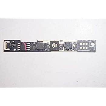 SAMSUNG NP300E5C-A01UB CAMERA DRIVERS FOR WINDOWS VISTA