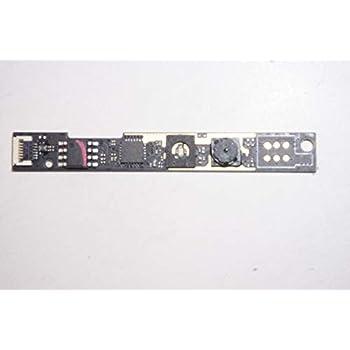 SAMSUNG NP300E5C-A01UB CAMERA WINDOWS 8.1 DRIVER