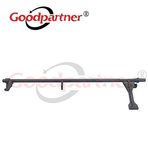 - Printer Parts 2PC FC5-2537-010 FC5-2537-000 Paper Sensor Lever for Canon IR 8105 8095 8085 ADV 6075 6065 6055 C7260 C7270 C9270 C9280 IR6055
